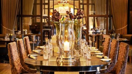 chefs-table-marchal_3