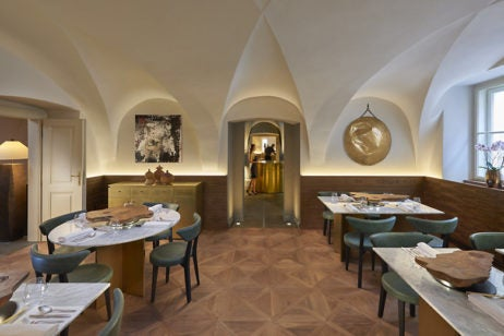 Spices - Best Restaurants in Prague