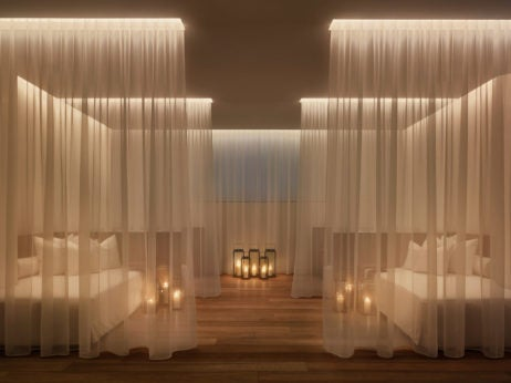 the-spa-at-the-miami-beach-edition-relaxation-room
