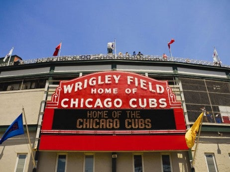 Wrigley-Field-Marquee-Credit-City-of-Chicago-GRC