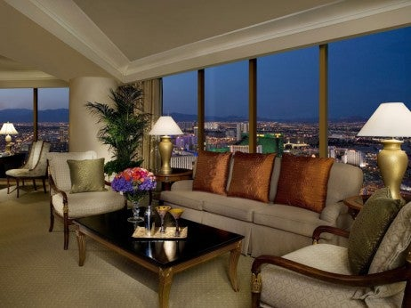 180-Degree-Strip-View-Suite-Living-Room