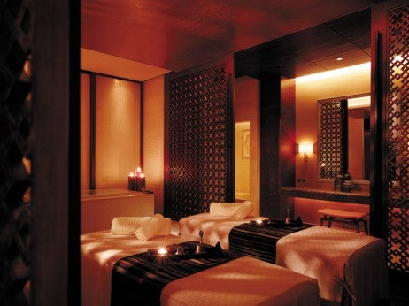 Hotel Rooms For Couples In Bangalore