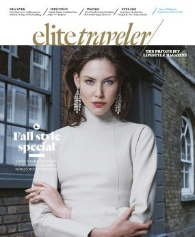 Elite_Sept_Oct-2015_cover