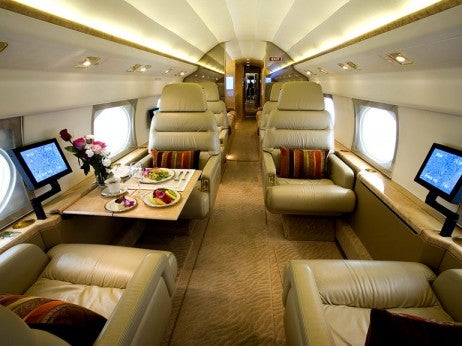 Private jet terminals in cape town elite traveler for Best private dining rooms cape town