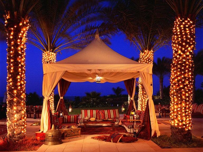 Top 10 hotels in dubai page 3 of 11 elite traveler for 10 best hotels in dubai