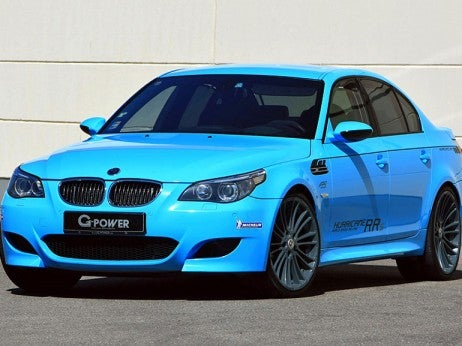 2012-bmw-m5-g-power-hurricane-rrs