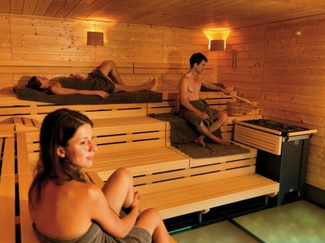 the 5 best spas in basel page 2 of 6 elite traveler