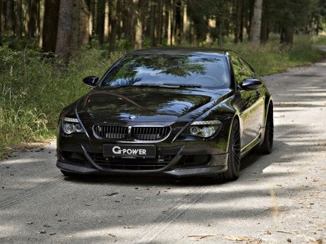 BMW-M6-G-Power-Hurricane-RR-462x346.jpg