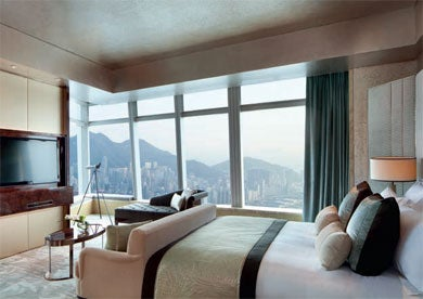 Carlton-Suite-The-Ritz-Carlton-Hong-Kong1
