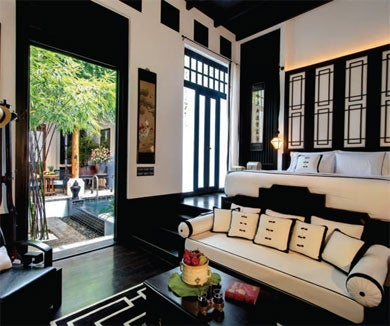 Chinese-Pool-Villa-The-Siam