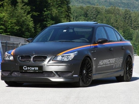 G-Power-BMW-M5-Hurricane-RR-1