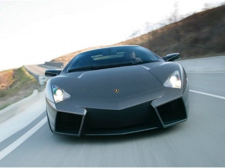 The 15 Most Expensive Cars Ever Built Page 11 Of 16