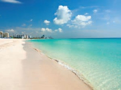 South Beach Or Sobe Is The über Cool Area Of Miami That Attracts City S Beautiful People To Its Most Gorgeous
