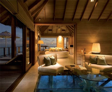 Premier-Water-Suite-Conrad-Maldives
