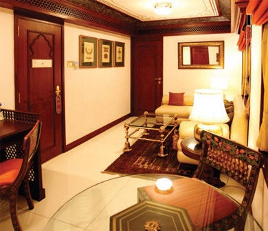 Presidential-Suite-Maharajas-Express