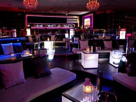 The 10 best things to do at night in barcelona elite for Night club barcelona