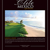 elite_mexico_cover