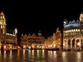 Useful Information for your Stay in Brussels