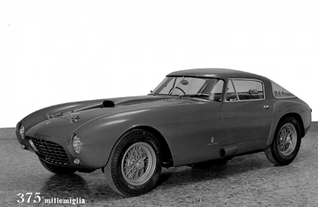 1953-Ferrari-340-375-Mm-Berlinetta-Competizione-CREDIT-FERRARI-SpA - the most expensive ferraris ever built