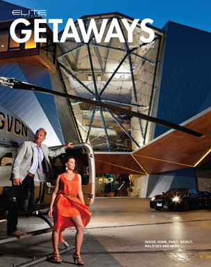 Getaways-europe-winter-2012_cover-web