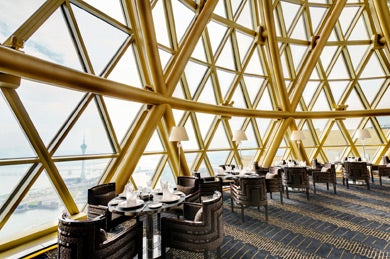Robuchon-Au-Dome