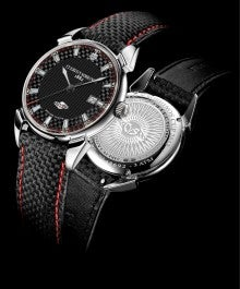 3195.RCD13-Official-Drivers-Timepiece_-Editorial.lowx