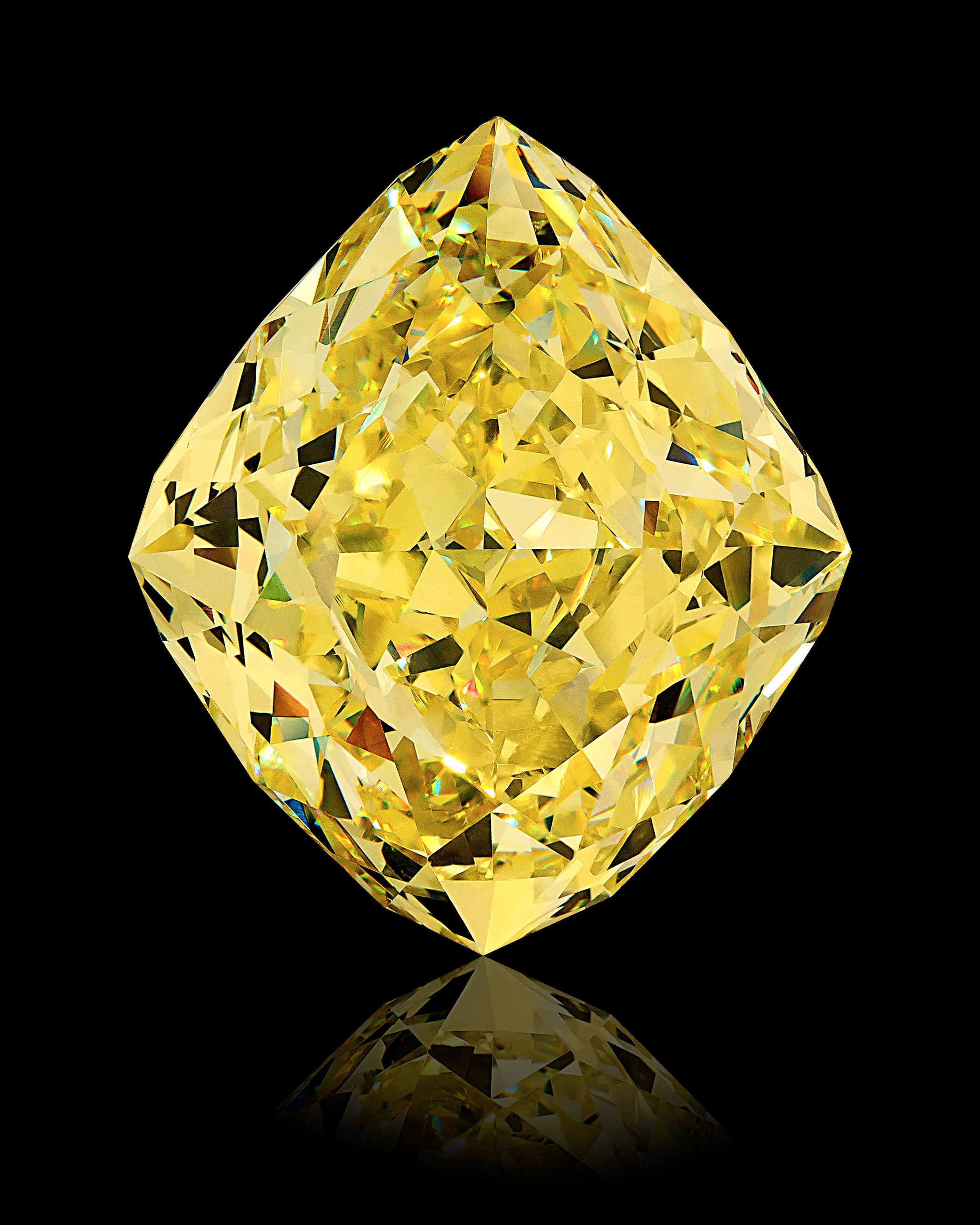 Real Diamond Jewelry