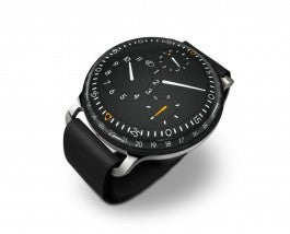 RESSENCE_TYPE_3_PERSPECTIVE_white