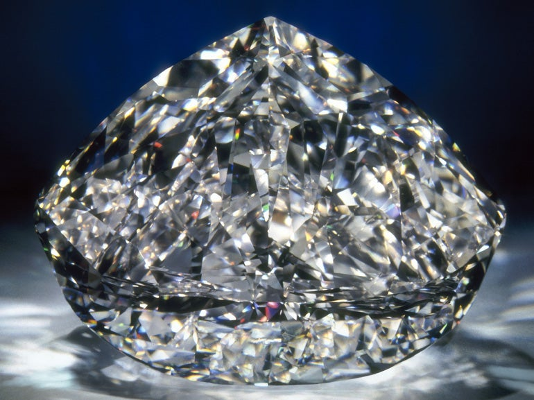 costly most source of world be one expensive necklaces s may in untitled the this christie diamond