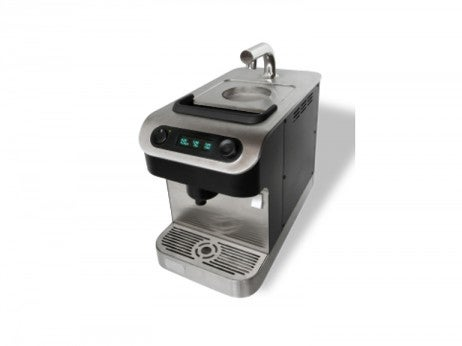 most expensive coffee machine