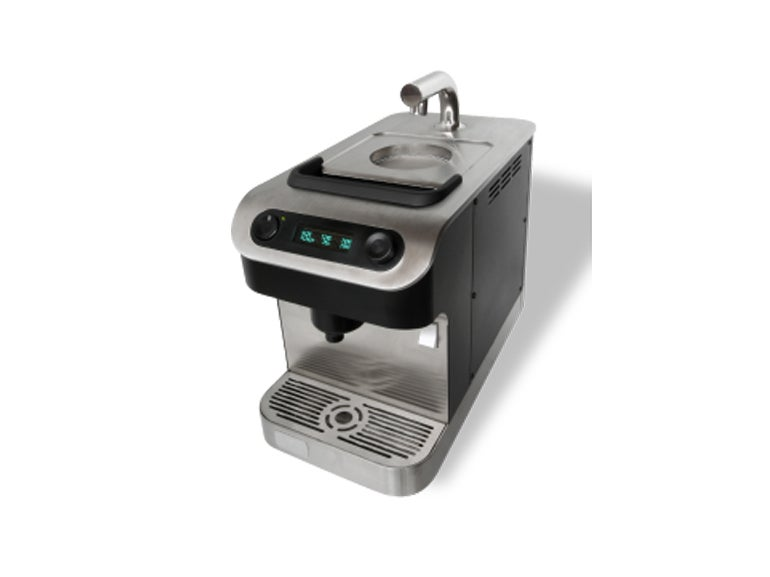 Most Expensive Coffee Machines Page 2 Of 10 Elite Traveler