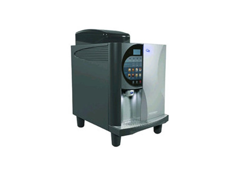 Most Expensive Coffee Machines | Page 6 of 10 | Elite Traveler