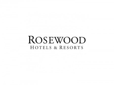 Rosewood Jakarta and Tanah Lot Bali to Open in 2017