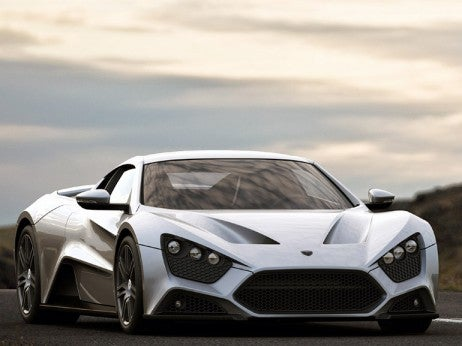 zenvo-st1-front-side-view