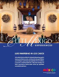 Mexico-Luxe-Pampering-1