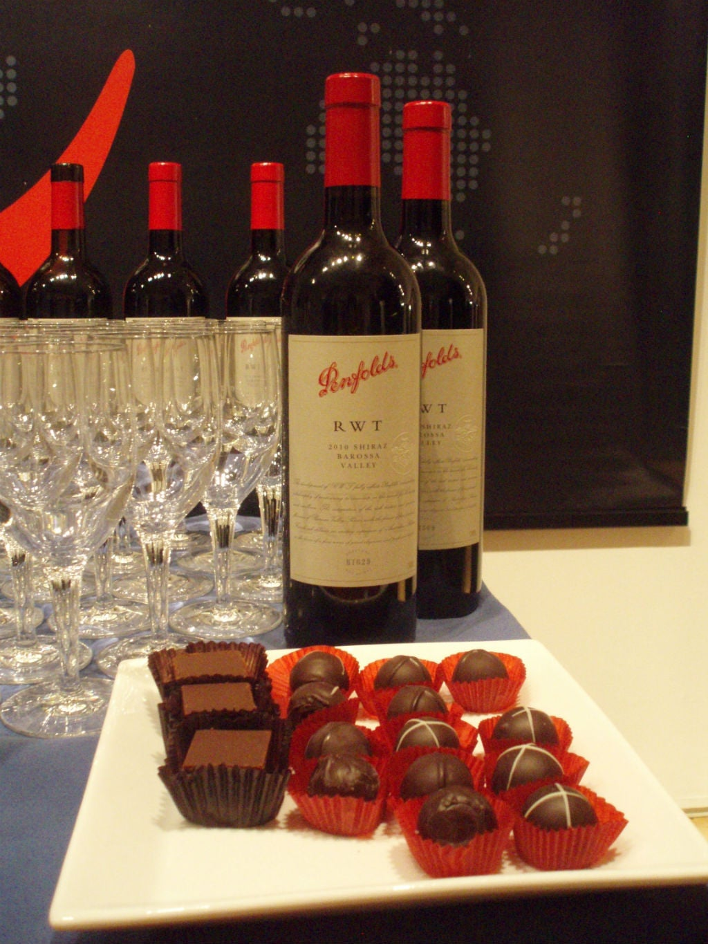 Extraordinary Watches And Penfolds Wine At Antiquorum