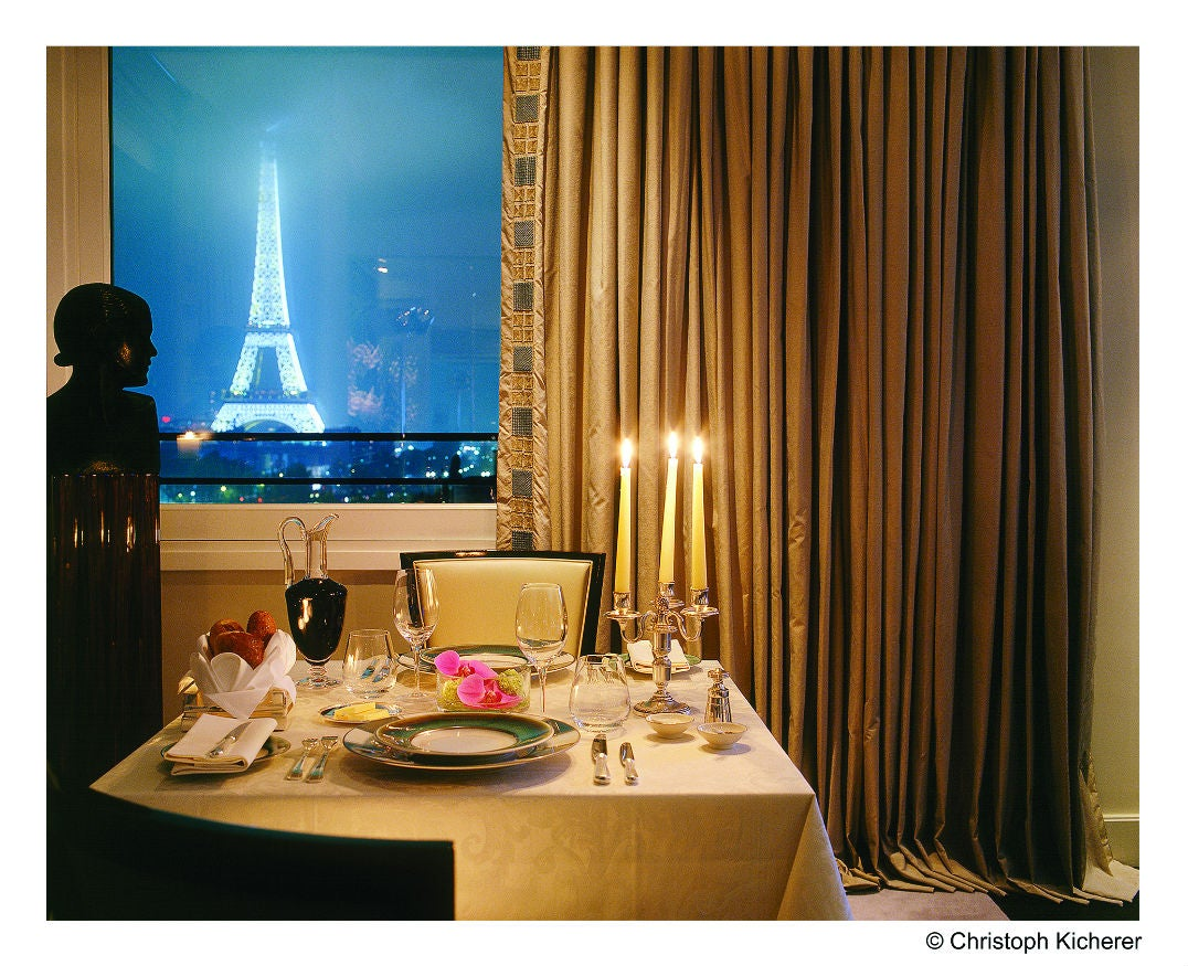 Terrace Eiffel Suite_1076