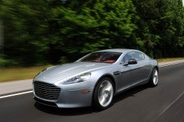 rapide-s-skyfall-silver-01