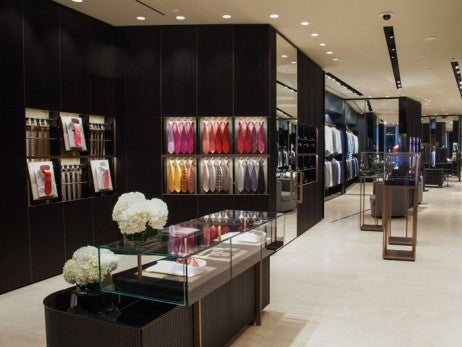 Bal Harbour_Brioni boutique resized