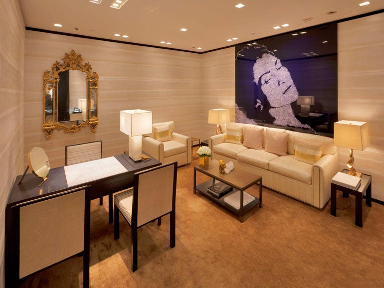 Amazing Chanel Stores That You Must Visit Elite Traveler