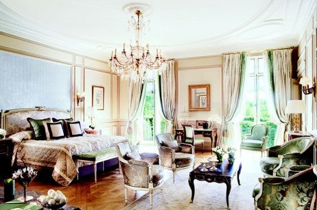 Le Meurice resized