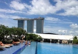 SingaporeFullertonBay3Pool_IMAGES