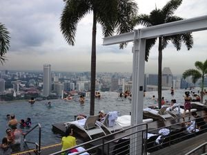 SingaporeMarinaBaySands1Pool2_IMAGES