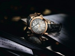 Ulysse Nardin resized