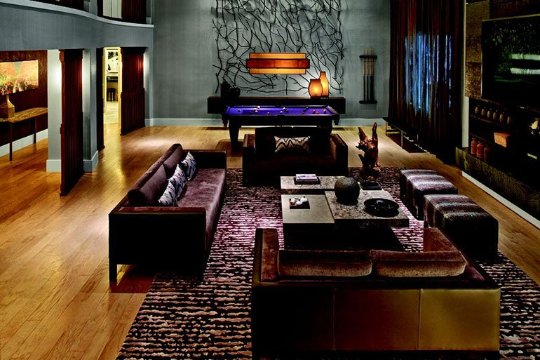 nobu_770  The TOP 10 Hotel Suites in the World nobu 7701