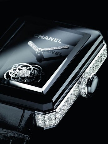 Chanel Première Flying Tourbillon 2 resized
