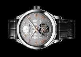 Chopard resized rotated 2