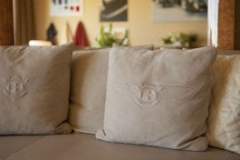 bentley home collection_