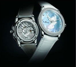 blancpain-resized