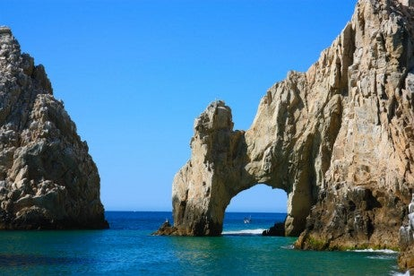 International Food Festival Set To Return To Los Cabos